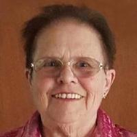 Florence Mildred Trinko