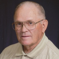 Melvin H. Rohloff