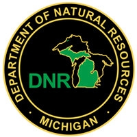 DNR Seeks volunteers to Clean Parks and Natural Areas