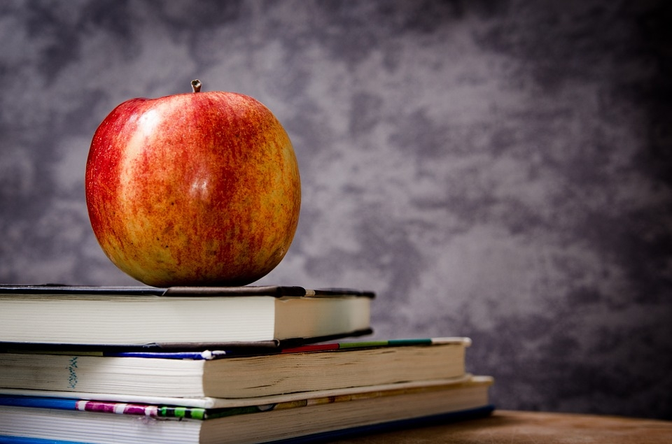 Group to Look at How Schools are Funded