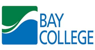 Bay College/LSSU Regional Center BPA Student Club Qualifies for Nationals