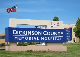 UPHealth System Will Not Acquire DCHS