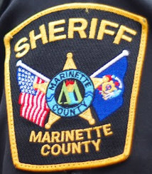 Another Fatal Traffic Accident in Marinette County