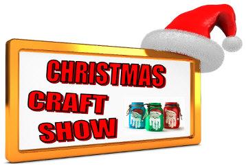 Christmas Craft Fairs, Bake Sales, and Bazaars   906daily com