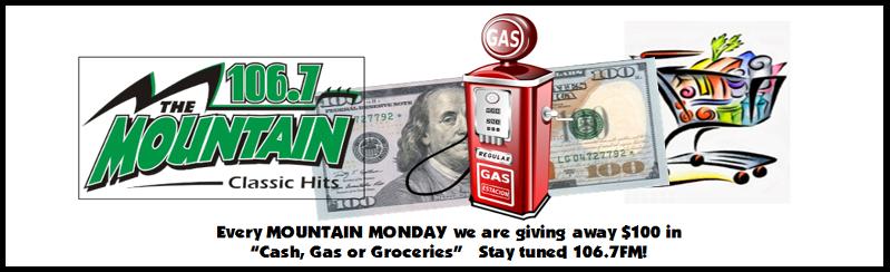 Feature: http://media.socastsrm.com/wordpress/wp-content/blogs.dir/605/files/2017/12/Cash.Gas_.Groceries-Contest.pdf