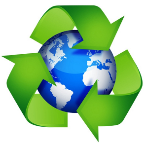 4/25/18 - Electronic Recycling Event