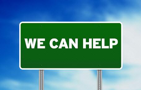 Help Houghton!