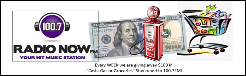 Feature: https://media.socastsrm.com/wordpress/wp-content/blogs.dir/605/files/2018/09/Cash.Gas_.Groceries-Contest.pdf