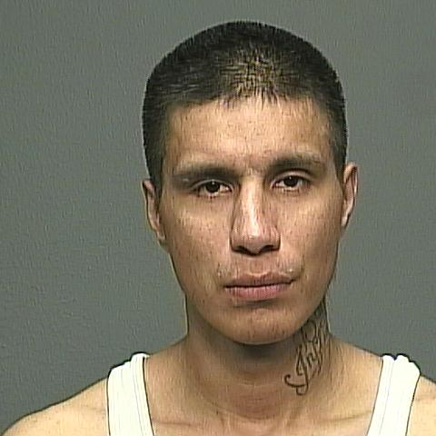 2 more arrests, another man wanted in Regina man's murder