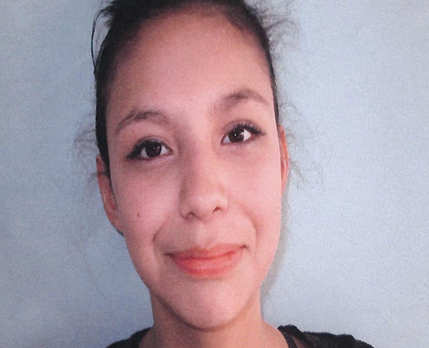 Regina police find missing teen girl
