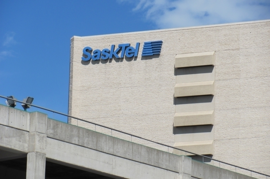 SaskTel loses $184K from employee phone thefts