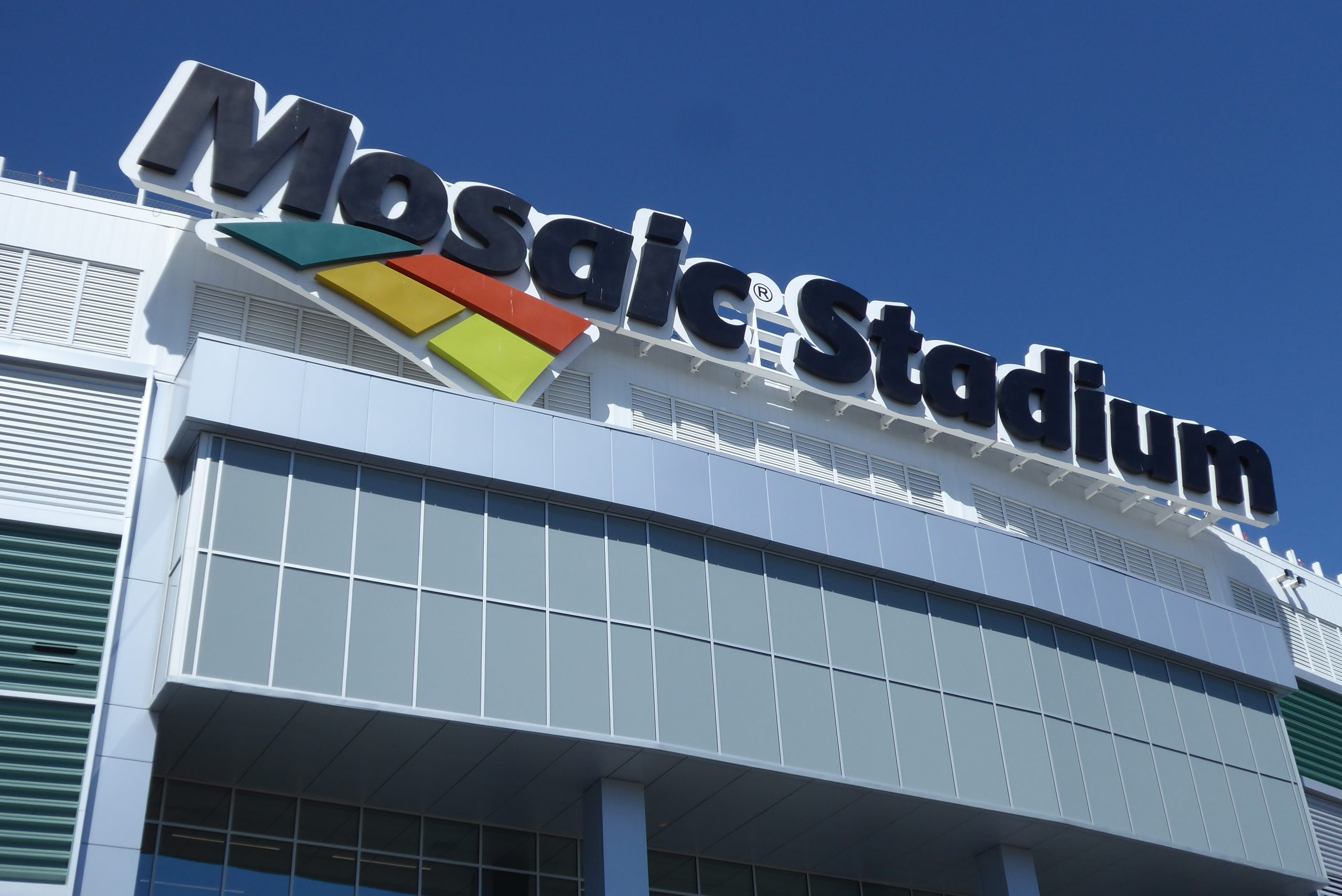 What you need to know for game day at new Mosaic Stadium