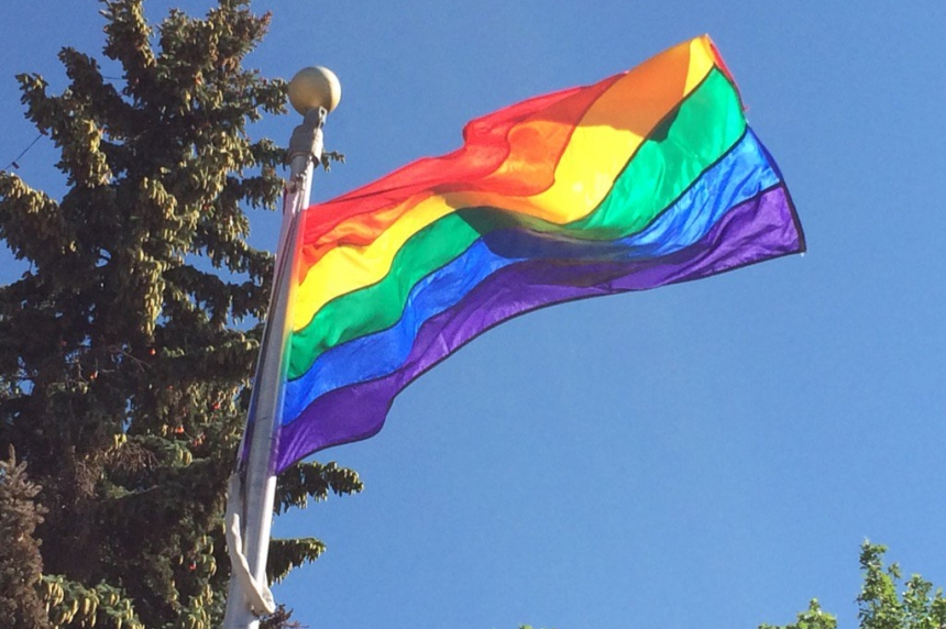 'The need is real:' U of R to open LGBTQ-specific residence