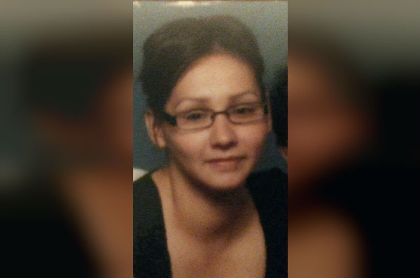 Found at bottom of laundry chute: Police to meet with dead Regina woman's family