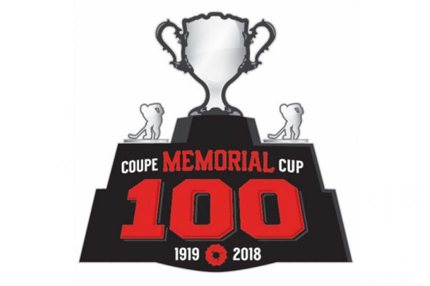 Regina Pats named host of the 100th Memorial Cup