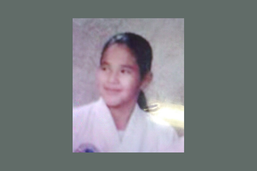 UPDATE: Missing 10-year-old girl found