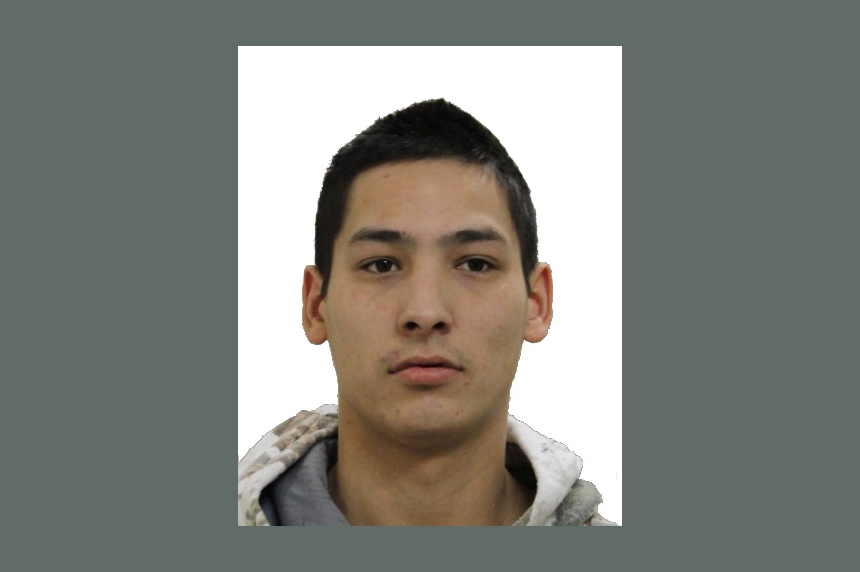 Arrest warrant issued for Punnichy area man after weekend shooting in Regina