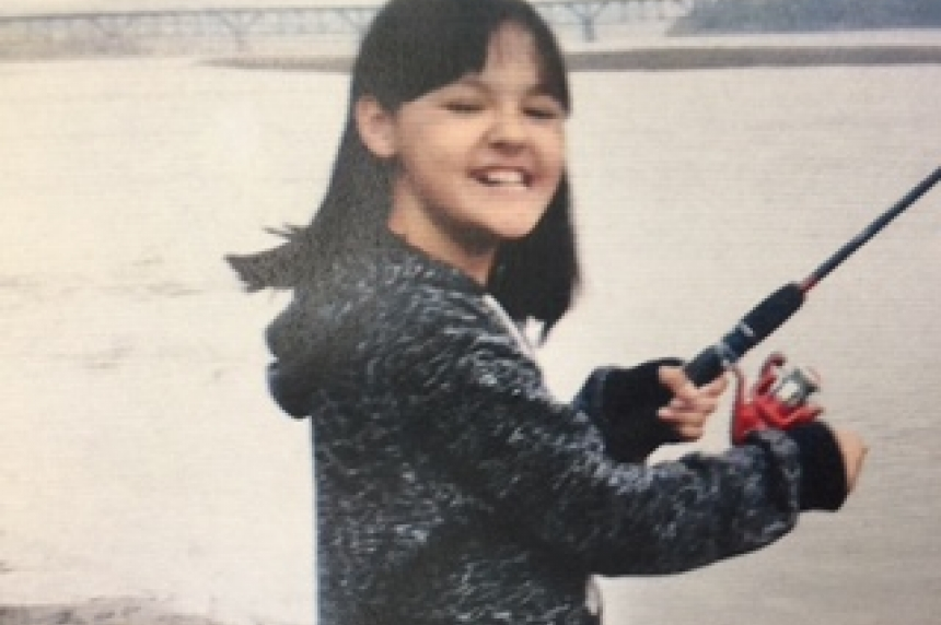 Missing 11-year-old girl last seen on Avenue S
