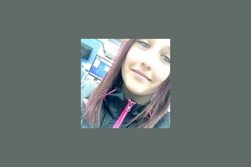 UPDATE: 14-year-old girl missing over 1 week found safe