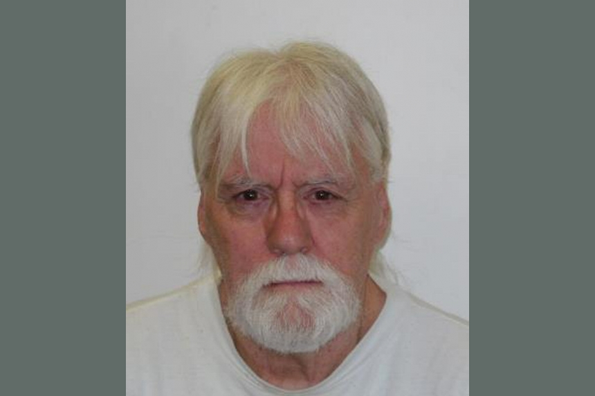 Convicted murderer on the run after escape from north Sask. prison