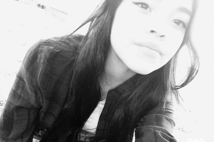 Police seek Regina girl, 15, not seen since December