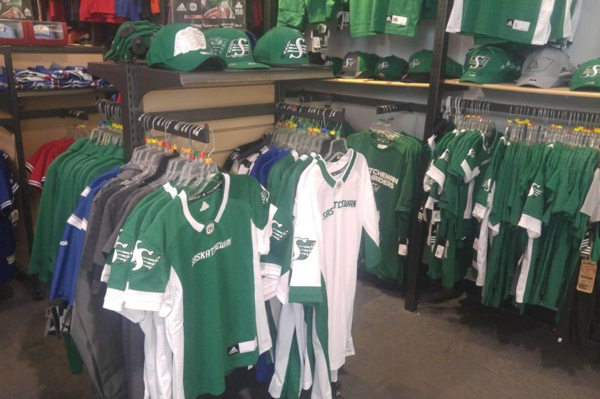 Rider gear on the rise after improvements on-field