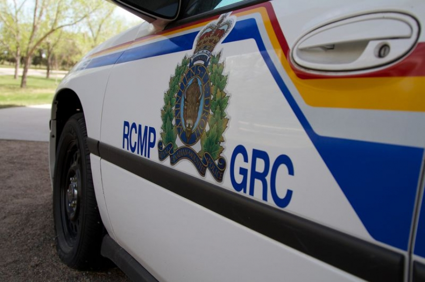 Fort Qu'Appelle RCMP respond to stabbing,  break-and-enter