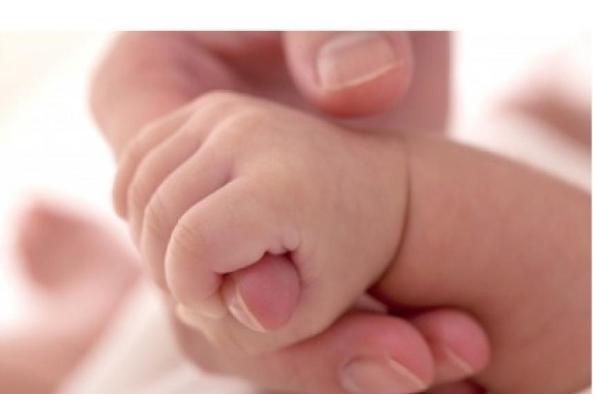 Saskatchewan offers longest maternity leave in Canada