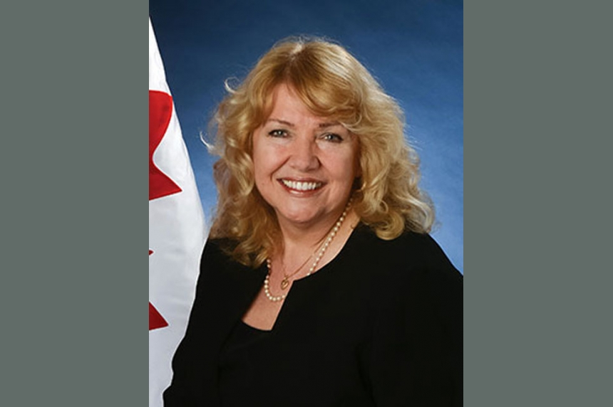 Ontario senator draws fire over comments on residential schools