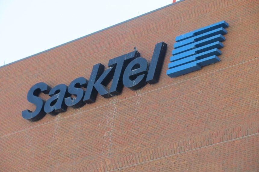 SaskTel service restored for customers east of Regina