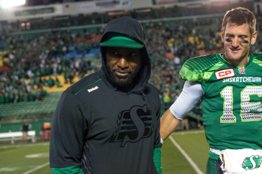 Darian Durant ready to return