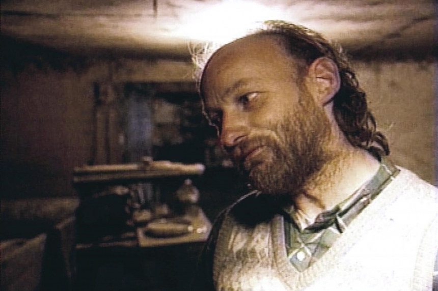 Families of Robert Pickton's victims quickly lobby against serial killer's book