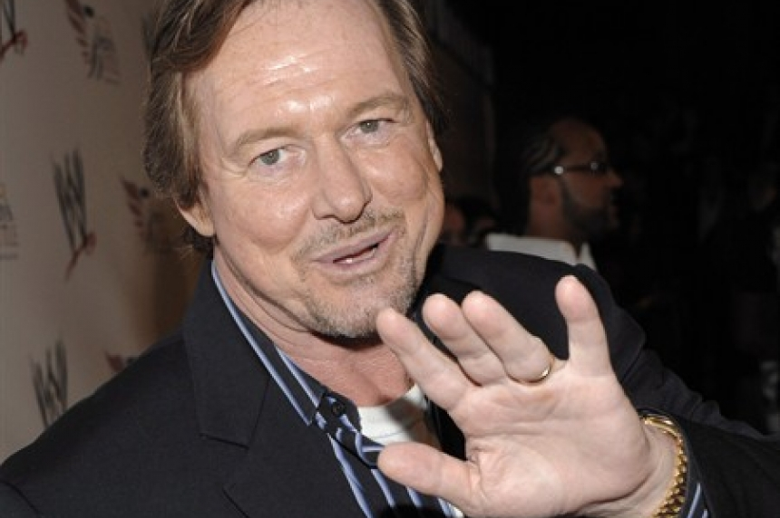 Sask. wrestlers mourn loss of Rowdy Roddy Piper