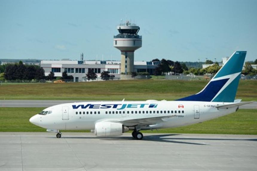 Security expert confident about WestJet threat investigation