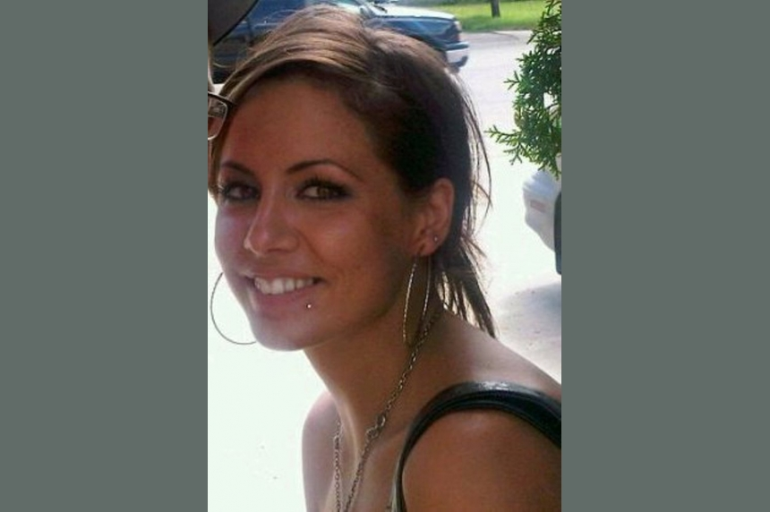 Family of Kimberly Cruickshank still looking for answers in disappearance