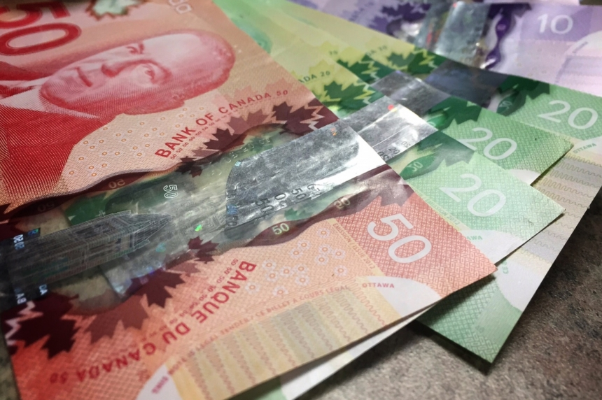 Living wage idea voted down by Regina executive committee