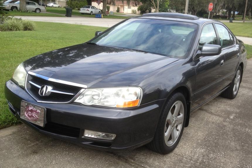 Car thieves in Regina targeting Hondas and Acuras