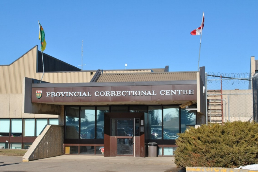 Former inmate, advocate call for changes at Saskatoon jail