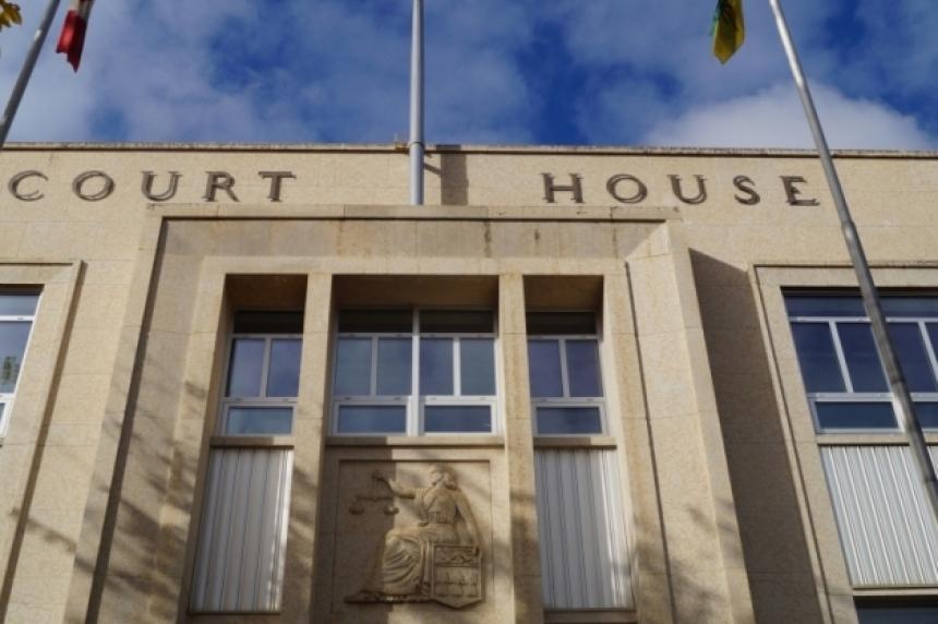 Closing arguments in Frances Sugar's murder trial in Saskatoon