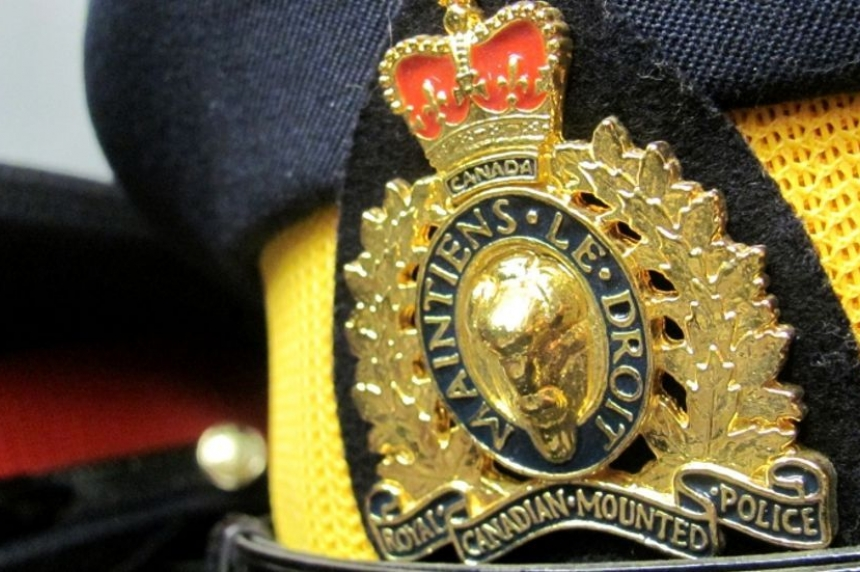 Burned body in car death outside North Battleford not suspicious: RCMP
