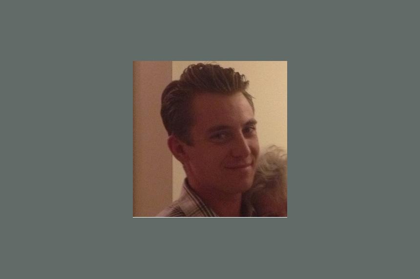 UPDATE: Missing Prince Albert man found safe