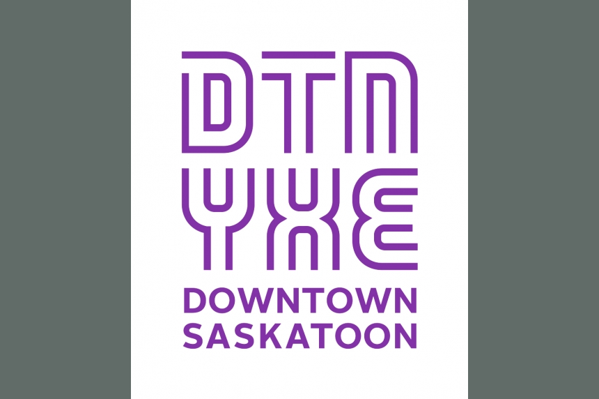 New name, look for downtown Saskatoon