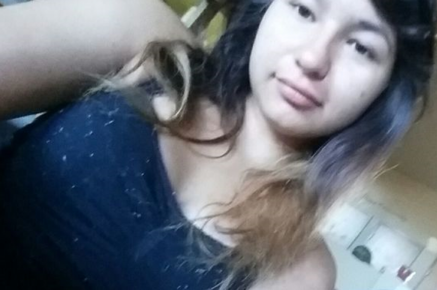 RCMP say missing 15-year-old girl might be in Saskatoon