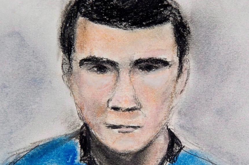 Calgary man found not criminally responsible in stabbing rampage