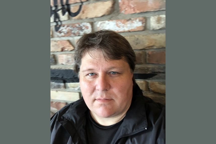 Mayoral candidate Devon Hein talks about political past