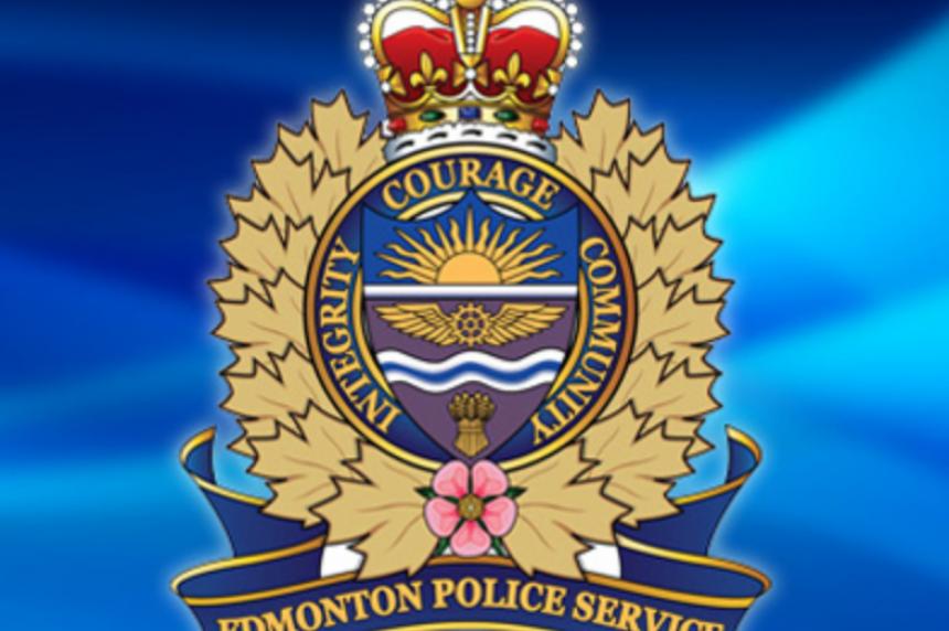 Rosetown man 1 of 2 victims found shot dead in Edmonton