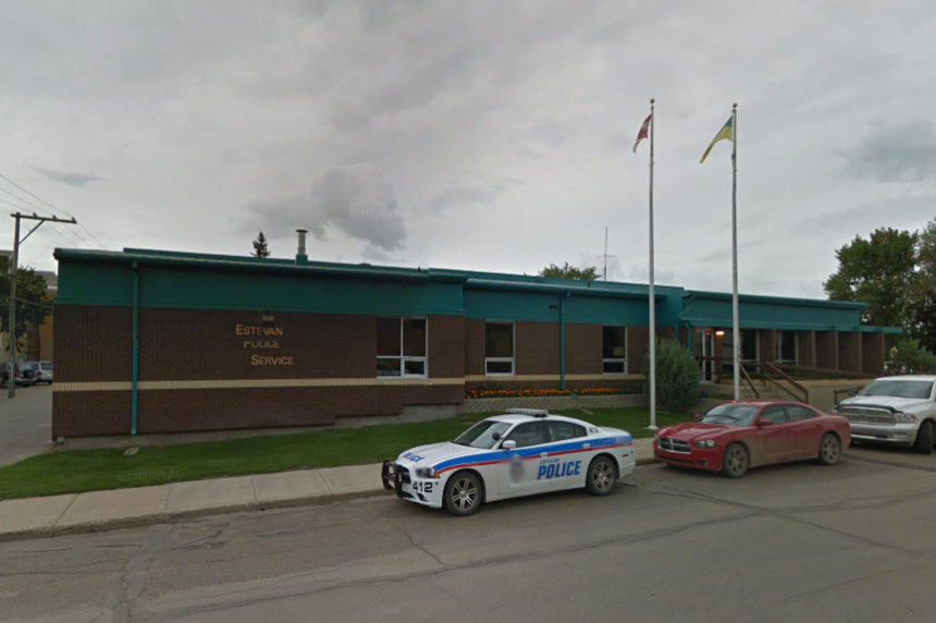 Former Estevan teacher pleads guilty to sexual assault charges