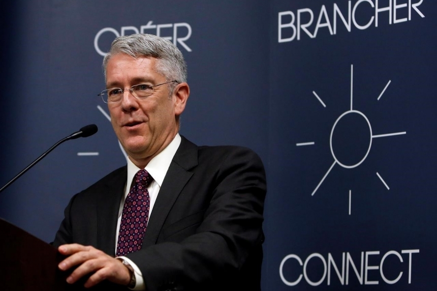 Non-profit group calls CRTC ruling a 'major win' for Canadians
