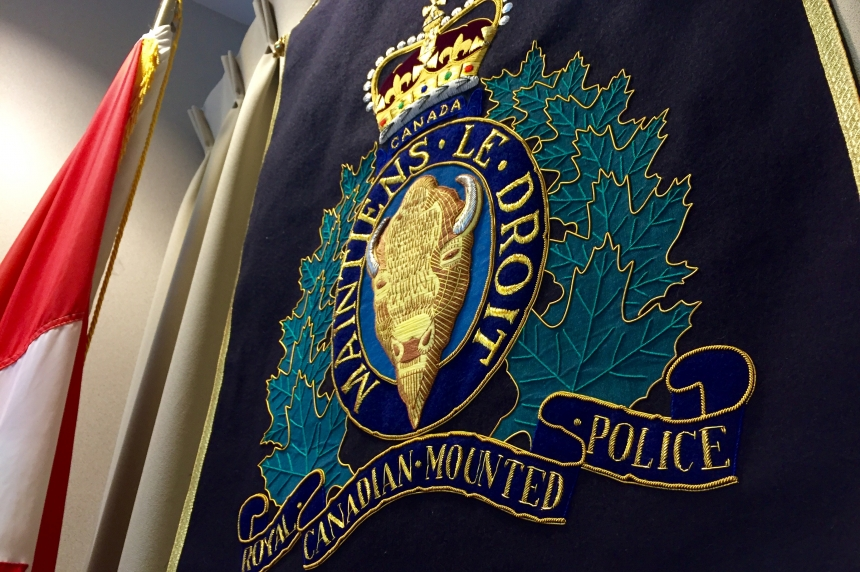 RCMP investigating after man found dead in camper trailer near Christopher Lake