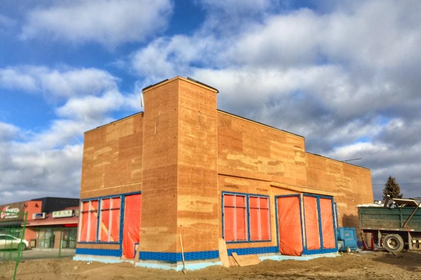 Taco Bell fans rejoice as chain returns to Saskatoon